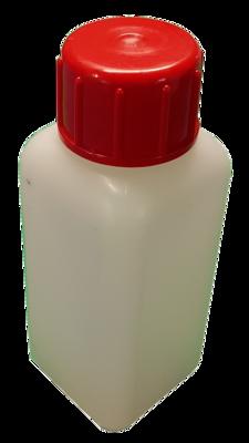 flacon-carre-sterile-non-sterile